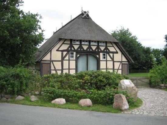 Ohmsches-Haus