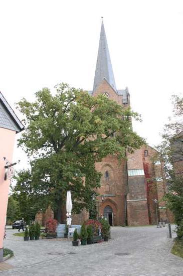 St.-Johannis-Kirche-2