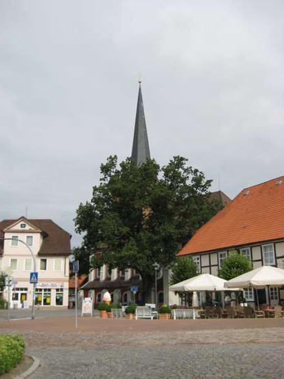 St.-Johanniskirche-2