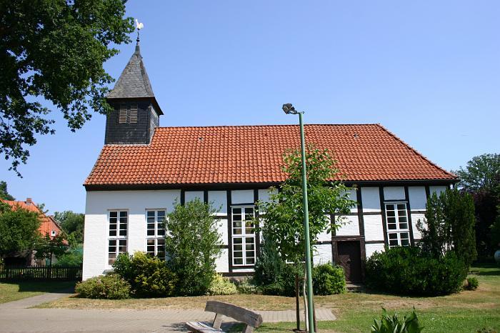Kirche-in-Guelden